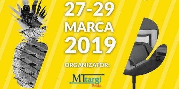 HLF Italian Design już po raz drugi na 23. Międzynarodowych Targach Gastronomicznych EuroGastro!